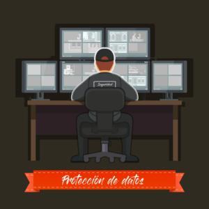 La Ley de Protección de la Persona Frente al Tratamiento de sus Datos Personales