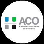 ACADEMIA-DE-ORTONDONCIA-150x150