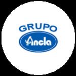 ANCLA-150x150