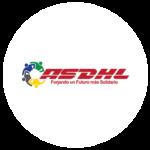 ASDHL-150x150