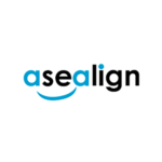 ASEALIGN-1-150x150