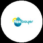 ASEBAYER-150x150