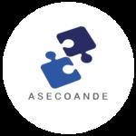 ASECOANDE-150x150