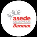ASEDE-150x150