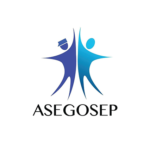ASEGOSEP-150x150