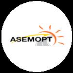 ASEMOPT-150x150