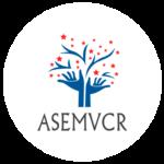 ASEMVCR-150x150