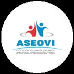 ASEOVI-150x150