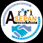 ASEPAN-150x150