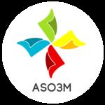 ASO3M-150x150