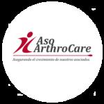 ASOARTHROCARE-150x150