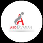 ASOBAVARIAN-150x150