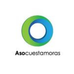 ASOCUESTAMORAS-1-150x150