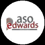 ASOEDWARDS-150x150