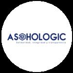 ASOHOLOGIC-150x150