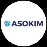 ASOKIM-150x150