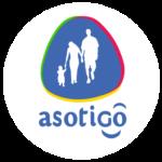 ASOTIGO-150x150