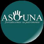 ASOUNA-1-150x150