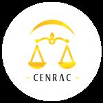 CENRAC