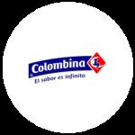 Colombina-150x150