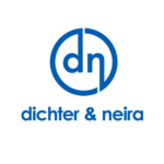 DIchter-Neira-150x150
