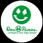Dos-Pinos-150x150