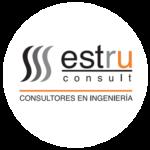 ESTRU-150x150
