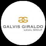 GALVIS-GIRALDO