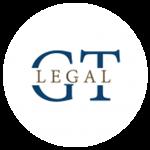 GT-LEGAL