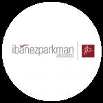 IBAÑEZ-PARKMAN