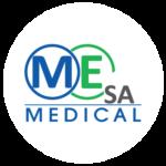 MESA-MEDICAL-150x150