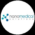 NANOMEDICAL-150x150