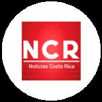 NCR-150x150