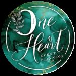 ONE-HEART-150x150