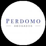 PERDOMO