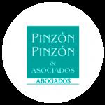 PINZON-PINZO