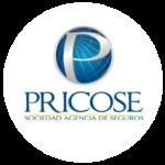 PRICOSE-150x150