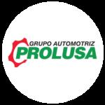 PROLUSA-150x150