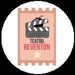 REVENTON-150x150