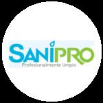 SANIPRO-150x150