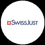 SWISS-JUST-150x150