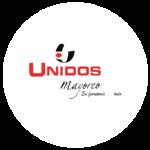 UNIDOS-MAYOREO-150x150