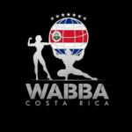 WABBA-150x150